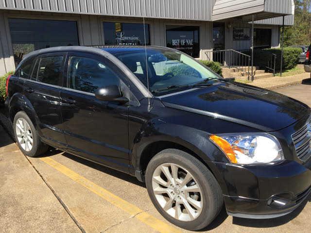 Dodge Caliber 2011 $6395.00 incacar.com