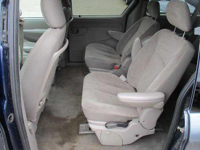 Dodge Caravan 2003 $995.00 incacar.com