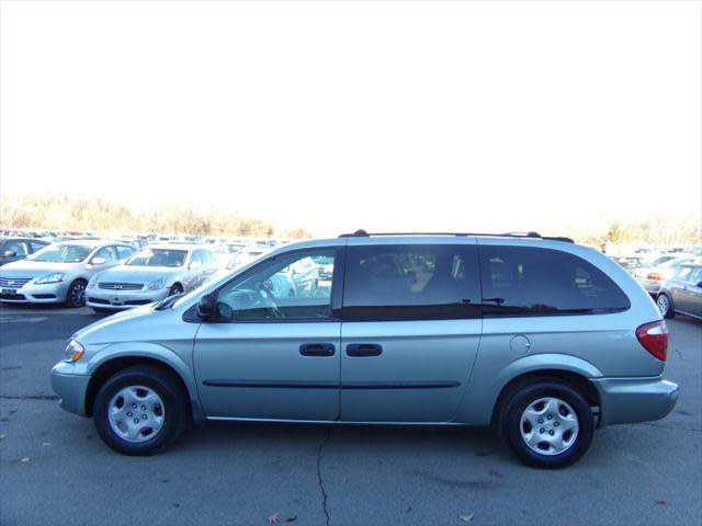 Dodge Caravan 2003 $1200.00 incacar.com