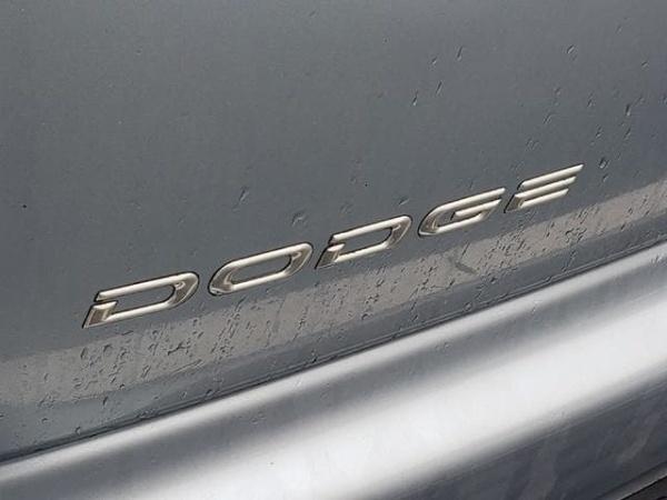 Dodge Caravan 2004 $3995.00 incacar.com