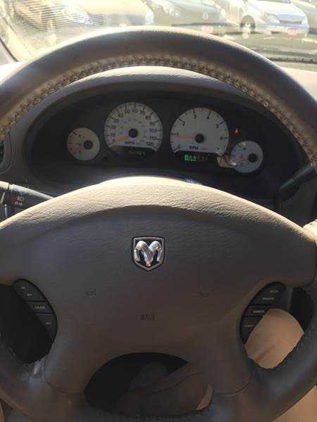 Dodge Caravan 2005 $1995.00 incacar.com