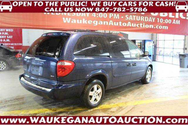 Dodge Caravan 2005 $800.00 incacar.com
