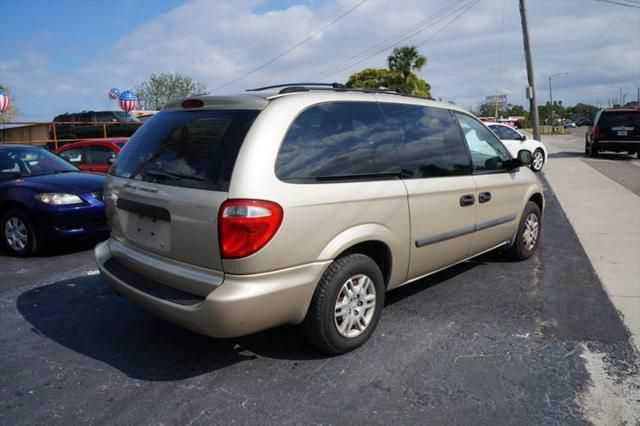 Dodge Caravan 2006 $2195.00 incacar.com