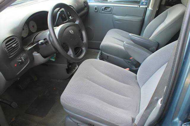 Dodge Caravan 2006 $995.00 incacar.com