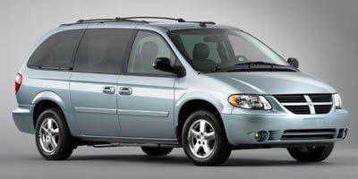Dodge Caravan 2006 $1890.00 incacar.com