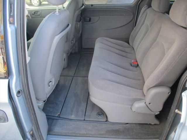 Dodge Caravan 2006 $1995.00 incacar.com