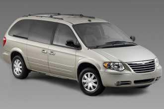 Dodge Caravan 2007 $1000.00 incacar.com