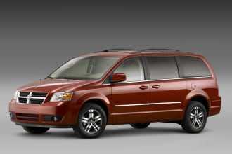 Dodge Caravan 2010 $3900.00 incacar.com
