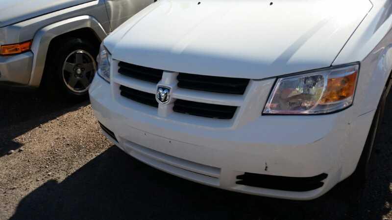 Dodge Caravan 2010 $6900.00 incacar.com