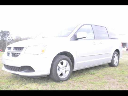 Dodge Caravan 2012 $10000.00 incacar.com