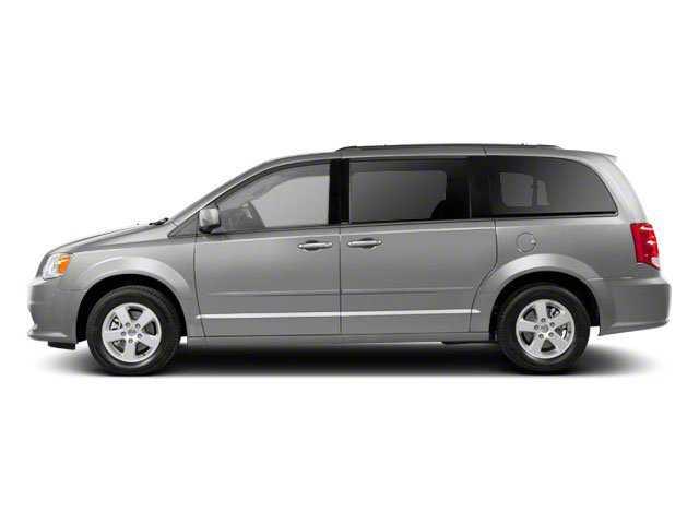 used Dodge Caravan 2012 vin: 2C4RDGCG4CR371993