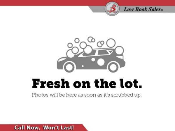 Dodge Caravan 2013 $2499.00 incacar.com