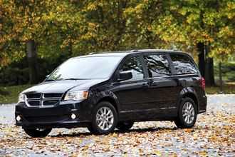 Dodge Caravan 2013 $3250.00 incacar.com