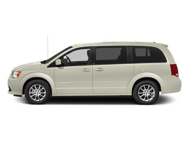 Dodge Caravan 2013 $9775.00 incacar.com
