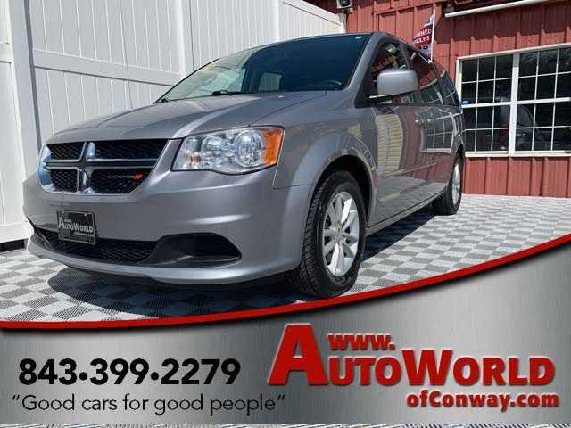 Dodge Caravan 2014 $12000.00 incacar.com