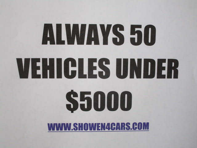 Dodge Caravan 2014 $4900.00 incacar.com