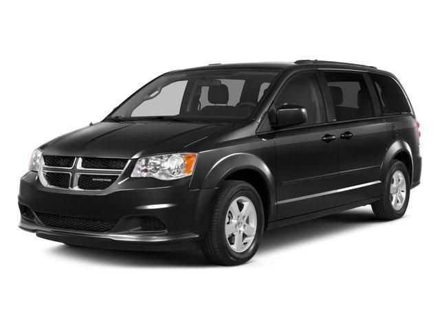 Dodge Caravan 2015 $2995.00 incacar.com