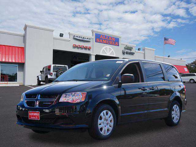 Dodge Caravan 2015 $22790.00 incacar.com