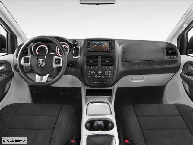 Dodge Caravan 2016 $15897.00 incacar.com