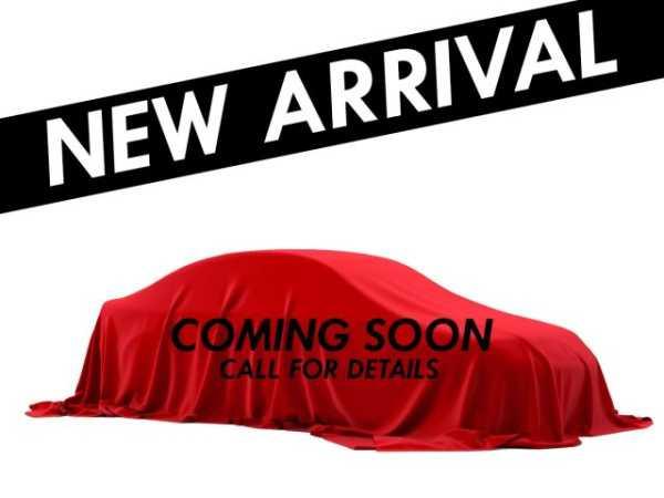 Dodge Caravan 2016 $16790.00 incacar.com
