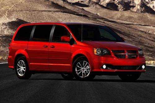 Dodge Caravan 2017 $22.00 incacar.com