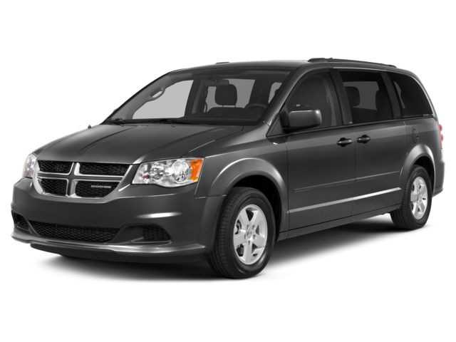 Dodge Caravan 2017 $23633.00 incacar.com