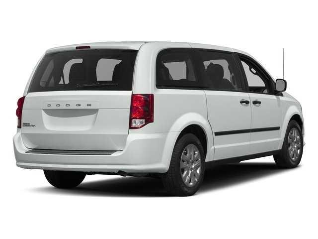 Dodge Caravan 2017 $16500.00 incacar.com