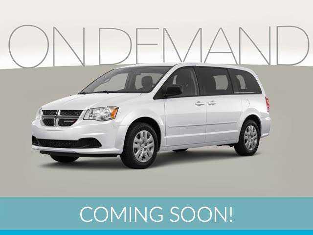 Dodge Caravan 2017 $18300.00 incacar.com