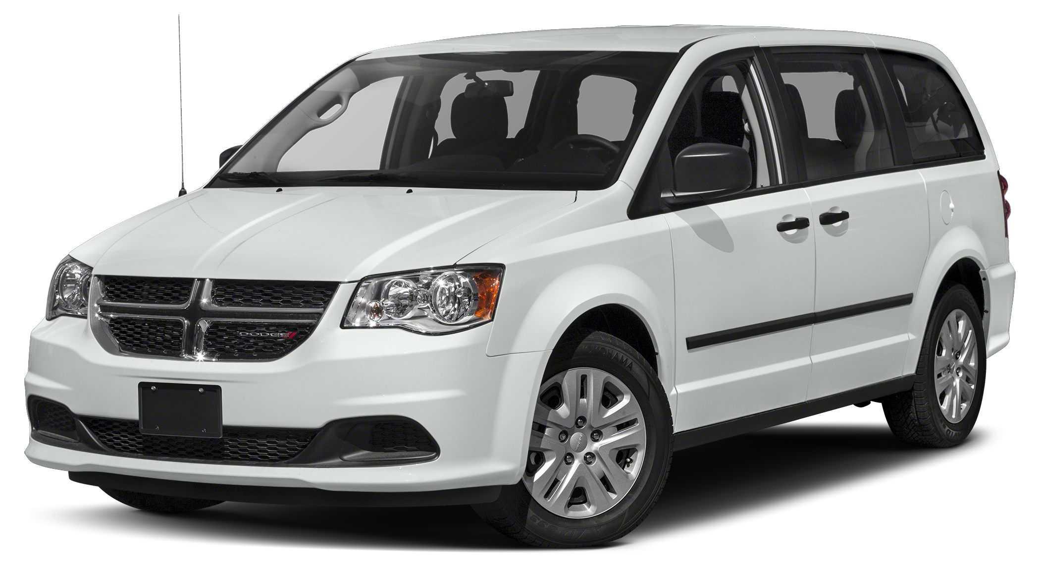 Dodge Caravan 2018 $28340.00 incacar.com