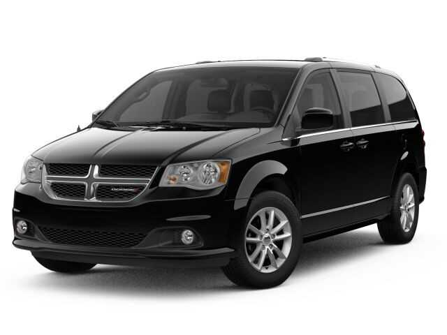 Dodge Caravan 2018 $28115.00 incacar.com