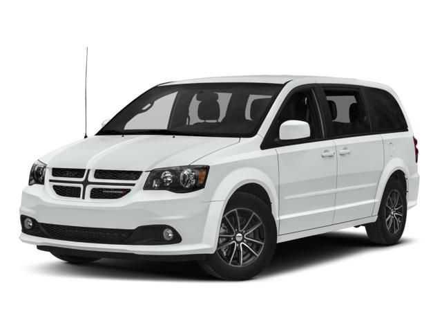 Dodge Caravan 2018 $19372.00 incacar.com
