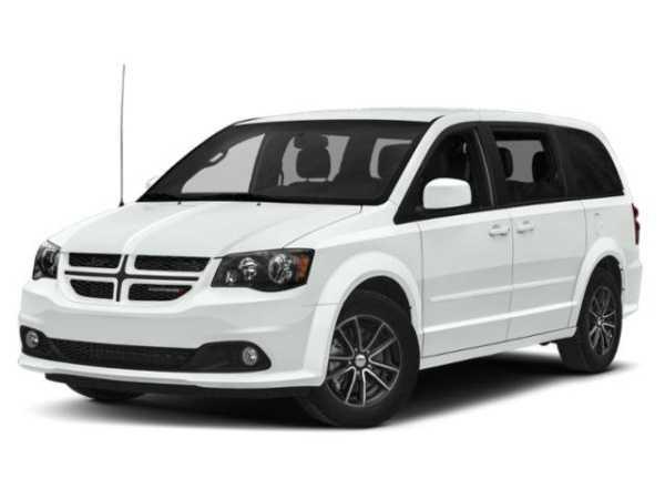 Dodge Caravan 2019 $22028.00 incacar.com