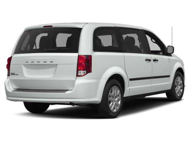 used Dodge Caravan 2019 vin: 2C4RDGCG7KR529743