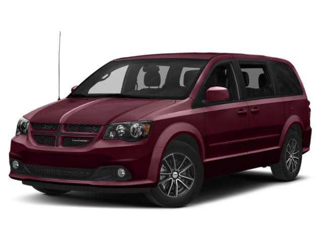Dodge Caravan 2019 $20572.00 incacar.com