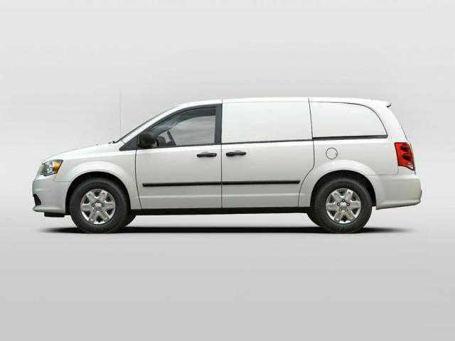 Dodge Cargo 2014 $8995.00 incacar.com