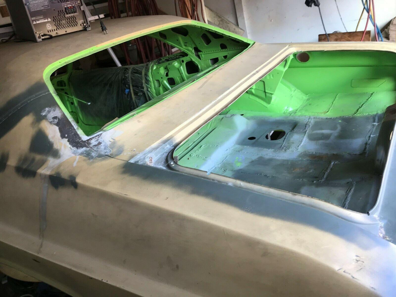 Dodge Challenger 1970 $5000.00 incacar.com