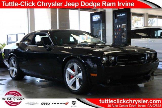 Dodge Challenger 2008 $27992.00 incacar.com