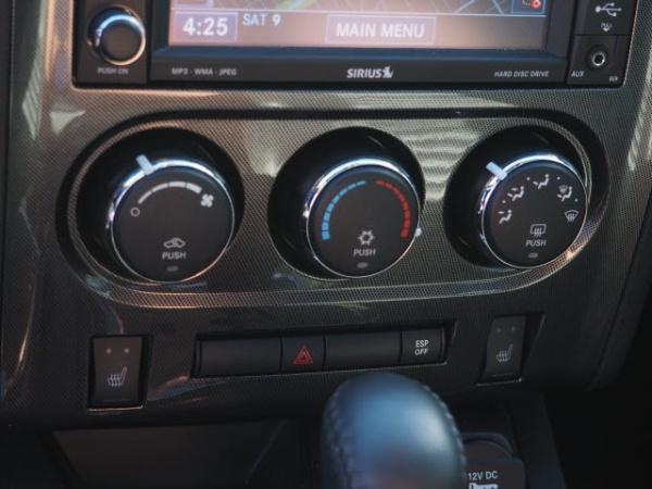 Dodge Challenger 2009 $18000.00 incacar.com