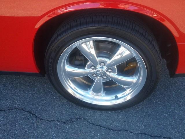 Dodge Challenger 2010 $21800.00 incacar.com