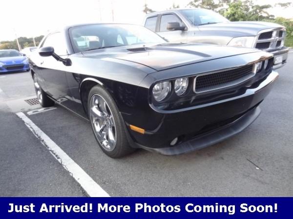 Dodge Challenger 2012 $7000.00 incacar.com