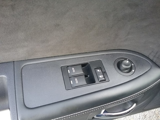 Dodge Challenger 2012 $31000.00 incacar.com