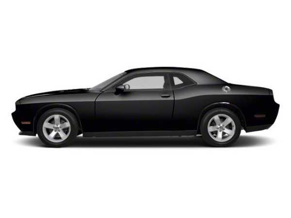 Dodge Challenger 2013 $14500.00 incacar.com