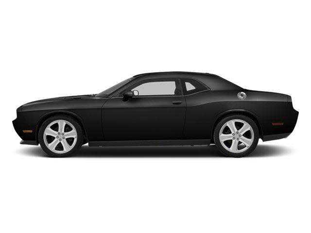 Dodge Challenger 2013 $22000.00 incacar.com