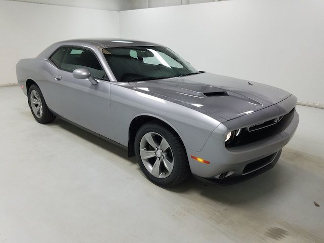 Dodge Challenger 2015 $21676.00 incacar.com