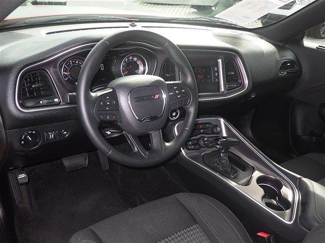 Dodge Challenger 2016 $18988.00 incacar.com
