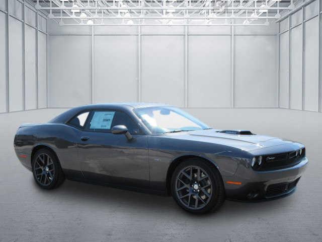 Dodge Challenger 2016 $48360.00 incacar.com