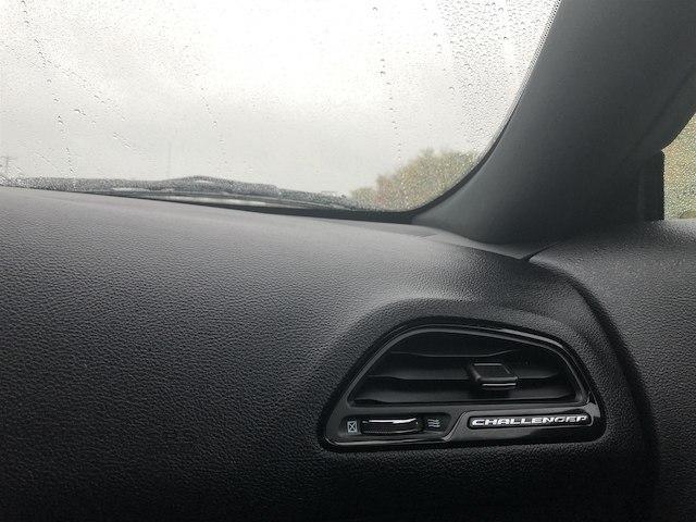 Dodge Challenger 2017 $20500.00 incacar.com