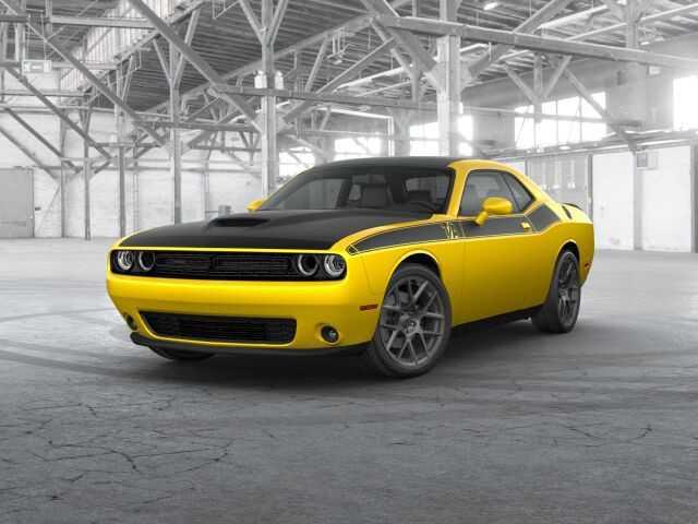 Dodge Challenger 2017 $44480.00 incacar.com
