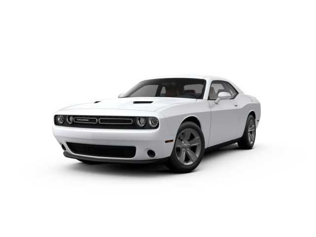 Dodge Challenger 2018 $27023.00 incacar.com