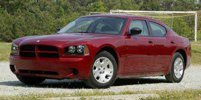 Dodge Charger 2006 $6995.00 incacar.com
